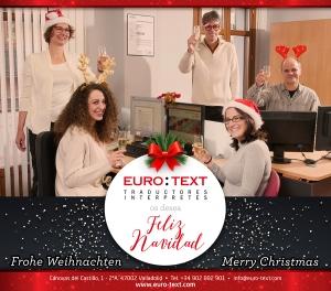 felicitacion-eurotext-2016-01