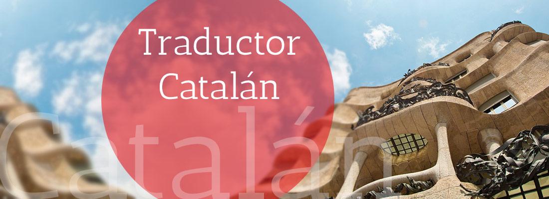 Traductor Catalan